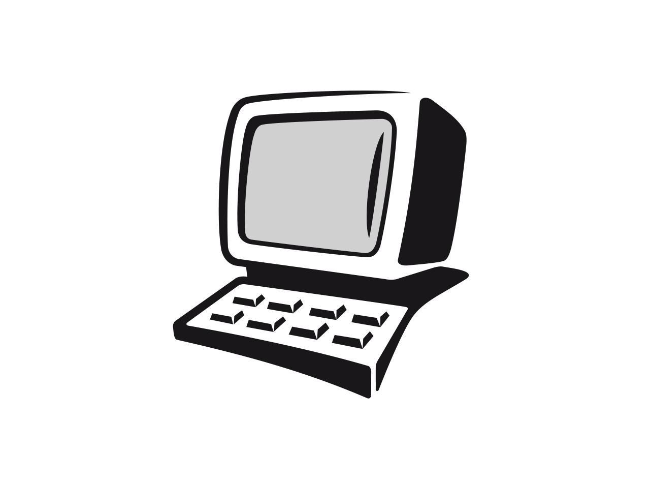 Computer Illustration, Freework