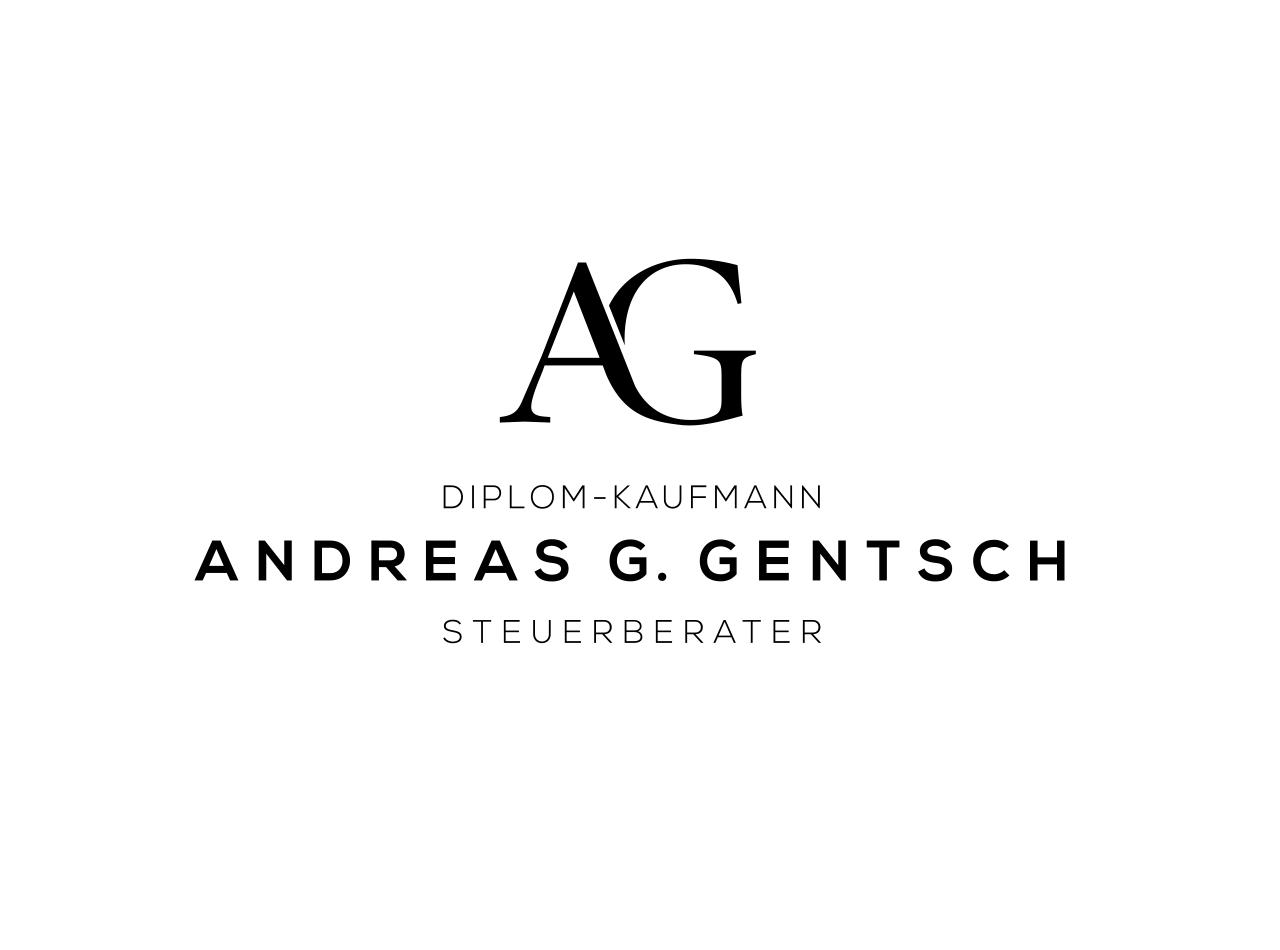 Logo Design für Steuerberater