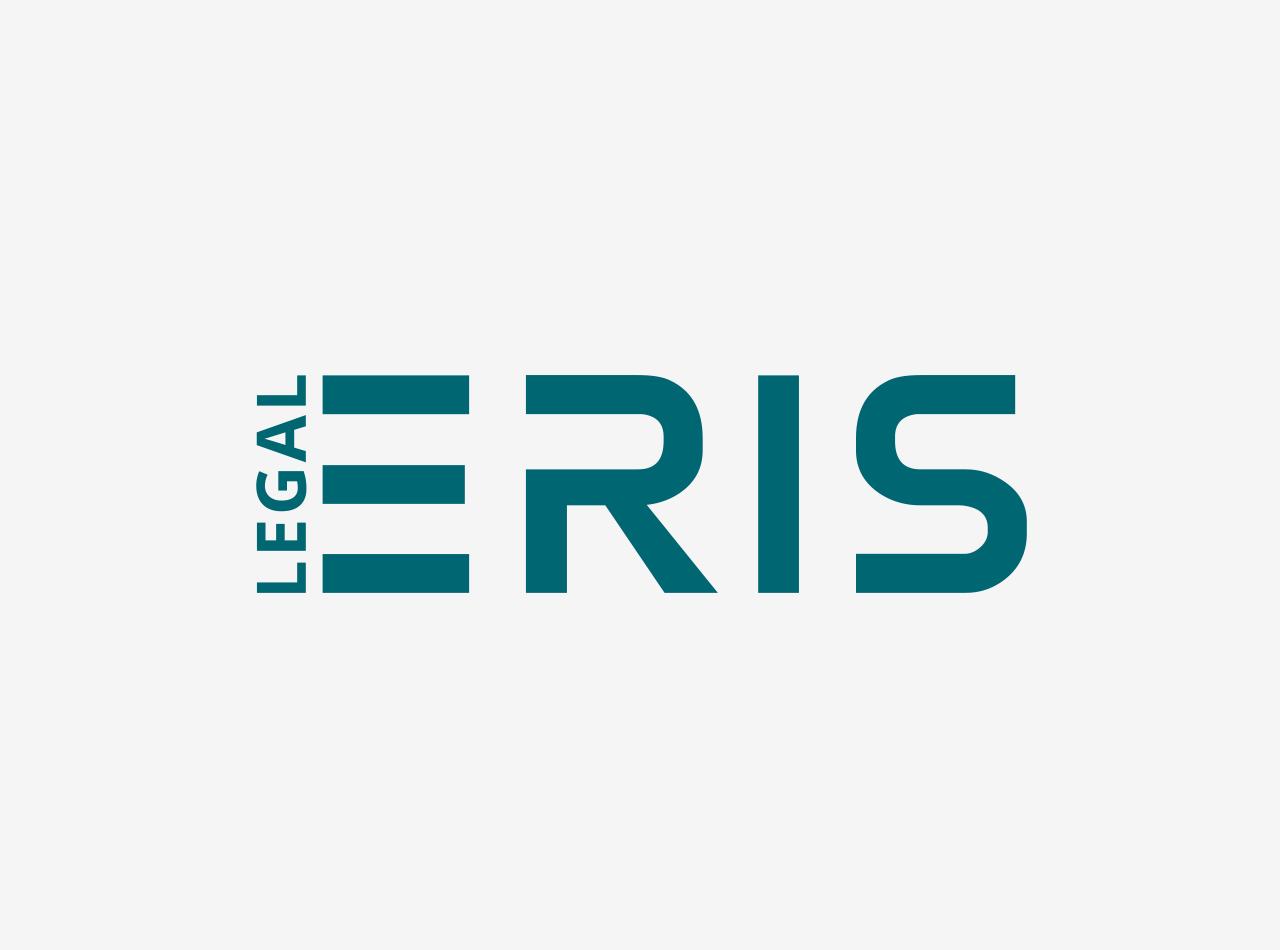 Wirtschaftskanzlei und Rechtsanwalt – Logo Design und Branding