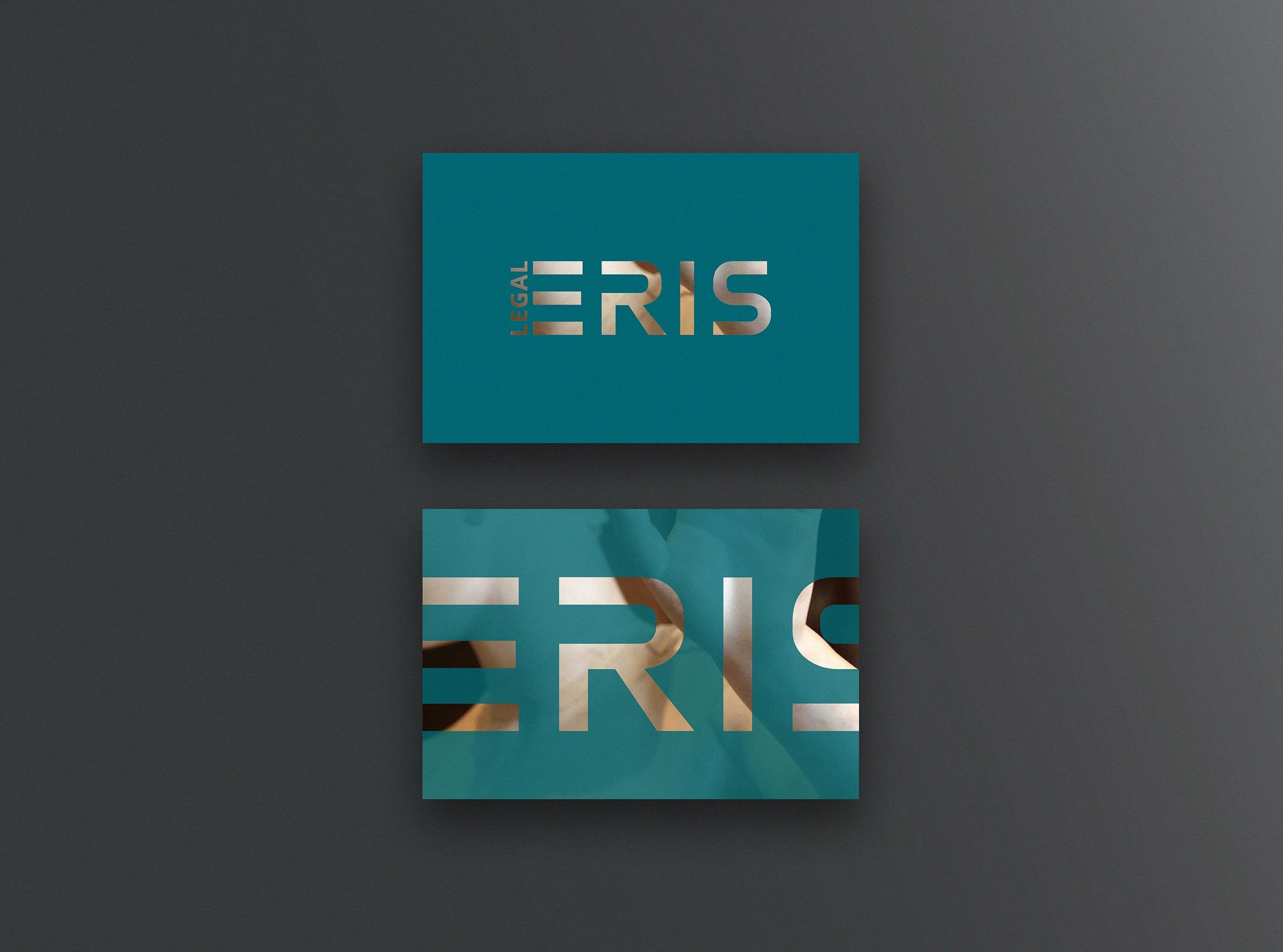 Wirtschaftskanzlei und Rechtsanwalt Homepage – Startslider Animation responsive Webdesign in Wordpress